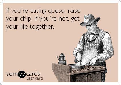 d8ac739b42795e466f40f1dd0f415cfa--queso-your-life